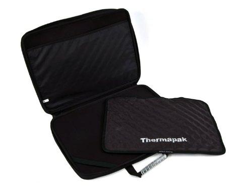 thermapack-heatshift-sistema-di-raffreddamento-per-pc-portatile-da-33-cm-15-borsa-per-pc