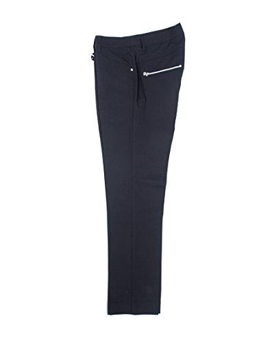 RJB JRB Ladies Golf Trousers (Choice of colours) + FREE socks