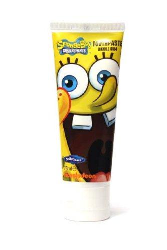 higiene-dental-y-tiritas-94006-pasta-dentifrica-bob-esponja
