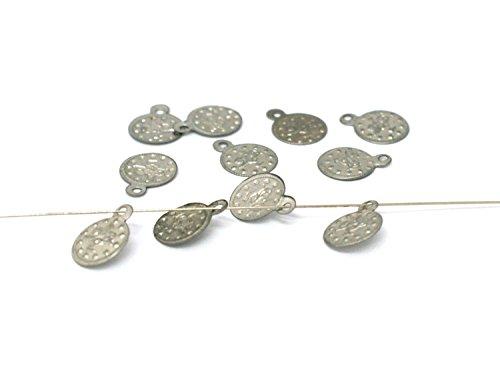 o, Bauchtanz, Münzen, silber, J1 (Bauchtanz Kostüme Verkauf)