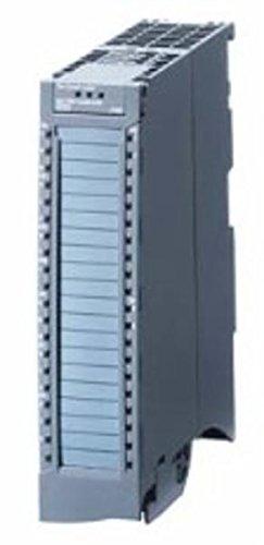 Preisvergleich Produktbild Siemens Indus.Sector Analogeingabemodul 6ES7531-7NF10-0AB0 AI 8xU/I HS Feldbus, Dez. Peripherie - Analoges Ein-/Ausgangs-Modul 4025515080145