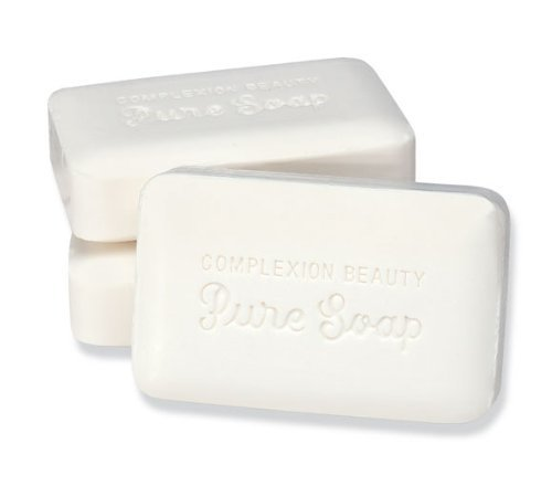 pure-soap-all-natural-bar-soap-3-oz-bar-pack-of-24-by-gaiam