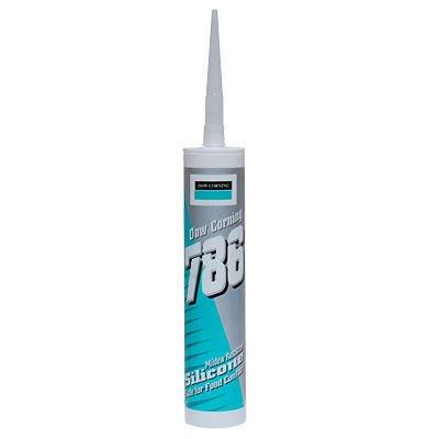 dow-corning-786-310-ml-food-grade-silicone-sealant-clear