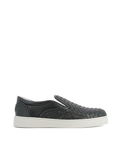 bottega-veneta-homme-190809v00134030-bleu-cuir-chaussures-de-skate