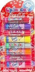 lip-smackers-coca-cola-fanta-sprite-coke-bargs-set-of-8-lip-balms-by-the-bonne-bell-company-beauty-e
