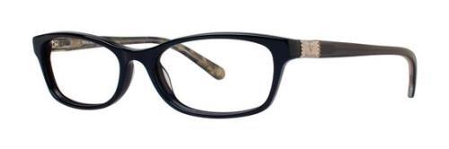 vera-wang-occhiali-v337-nero-54-mm