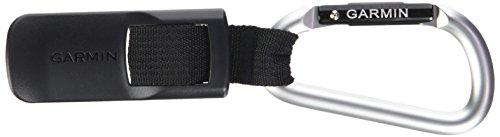 garmin-010-11022-20-mousqueton-avec-clip-pour-oregon-dakota