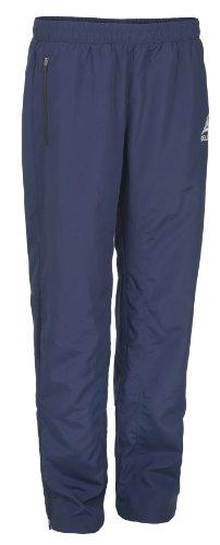 Select Präsentationshose Ultimate Damen, S, blau, 6286101999 Preisvergleich