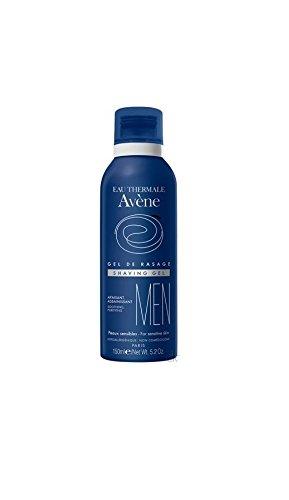avene-men-shaving-gel-51-oz