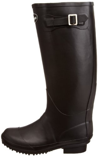 Unisex-Adult Strap Wellington Boots Grisport For Cheap For Sale Cheap Prices Reliable BFy63pHnJu
