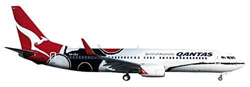 herpa-modellino-aereo-qantas-boeing-737-800-mendoowoorrji-scala-1200