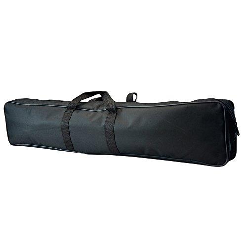 Bogenschießen Recurve Bogen Tasche Takedown Bogen Jagd Carry Case
