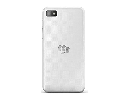 Blackberry by GreyKart Z10