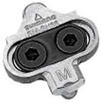 Shimano SPARE PART SH56 Cleat Multi