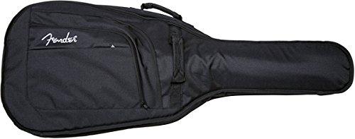 fender-urban-electric-guitar-strat-tele-gig-bag