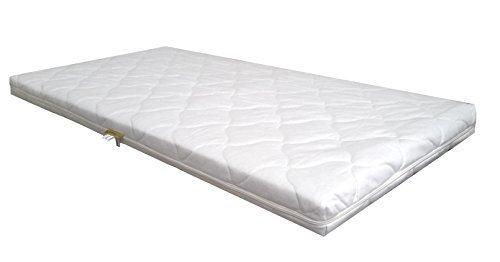 baby-schaumkernmatratze-comfort-protect-gesteppt-antibakteriell-60-x-120-babymatratze-matratze