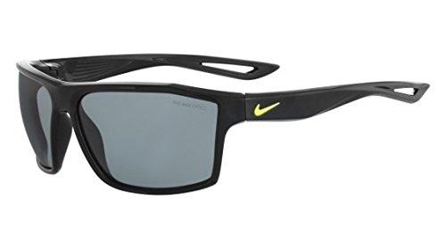 Nike Sonnenbrille (NIKE LEGEND EV0940 001 65)