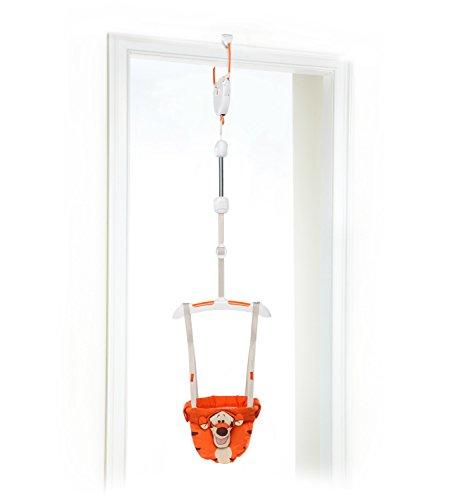 Disney Baby Tigger Door Jumper 31EG4TvT1JL