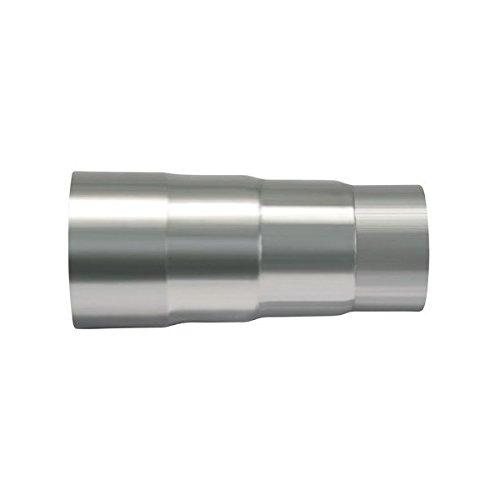 reducteur-echappement-inox-oe-635605550mm-l160mm