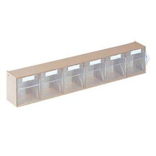 lockweiler-811501-stala-stala-bloquear-tamano-6-blanco