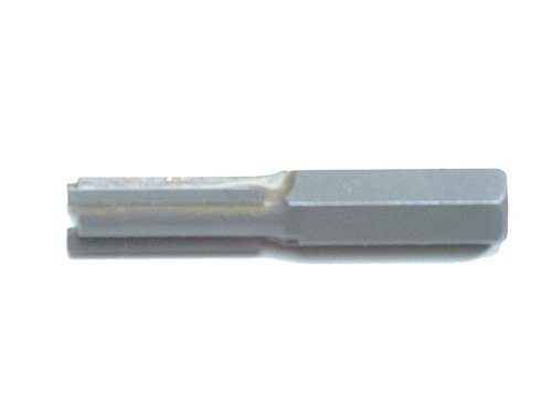 faithfull-masonew-producty-mortar-rake