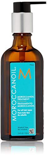 Moroccanoil Haaröl, 100 ml