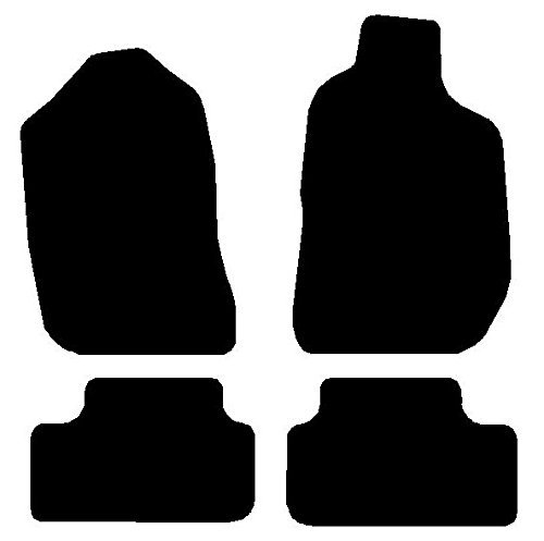 saturn-ion-simplex-carpeted-custom-fit-floor-mats-4-pc-set-black-2003-2004-2005-2006-2007-03-04-05-0