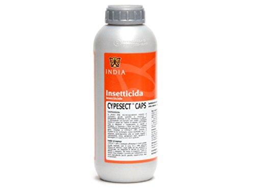 amplat-insetticida-per-mosche-e-zanzare-uso-professionale-e-civile