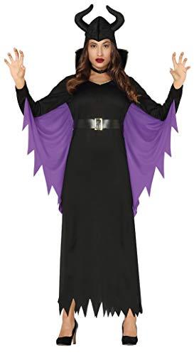 - Aurora Maleficent'halloween Kostüm