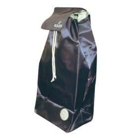 sac de rechange pour poussette mountain noir. Black Bedroom Furniture Sets. Home Design Ideas