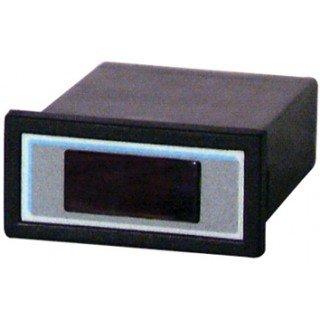EXPERT BY NET - TERMOMETRO ELECTRONICO - TIPO CR TZ22 RANGO DE -50 A 600°C