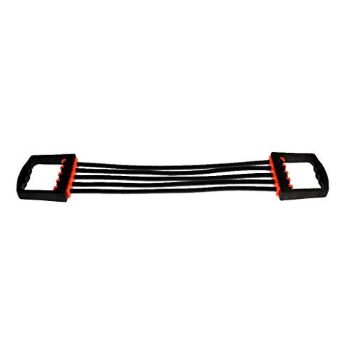 multifonction-extenseur-de-poitrine-avec-5-tubes-en-latex-resistants-et-5-cordes-reglables-sport-ten