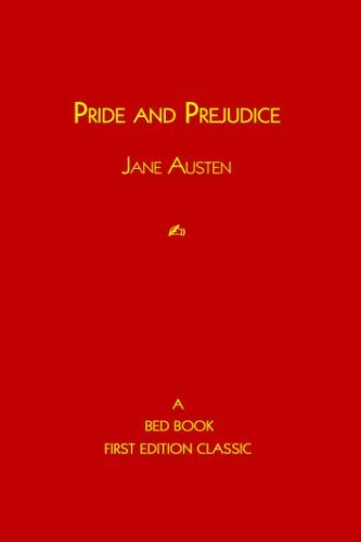 pride-and-prejudice-by-jane-austen-2005-11-07