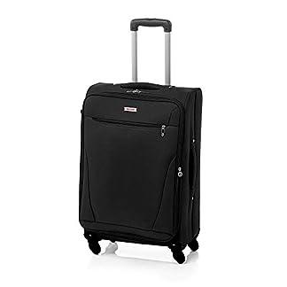 John Travel 571104 2019 Maleta, 60 cm, 30 litros