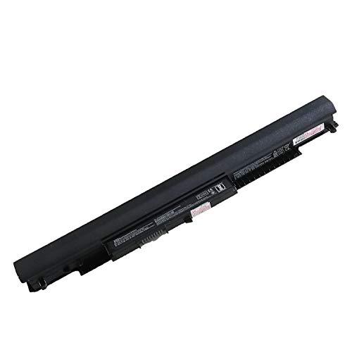 Hubei HS03 HS04 807956-001 HSTNN-LB6U Ersatz Akku Batterie für HP Pavilion 15-AF14CA 14-AM038CA 15-AC157CI 15AC121DX 15-AF124AU 807612-421 807957-001 807612-421 HSTNN-LB6V G4 (10.95V 31Wh 2670mAh)