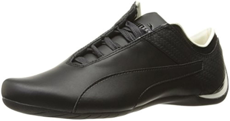 Puma Classic Wedge L, L, L, Scarpe da Ginnastica Uomo | adottare  | Uomini/Donne Scarpa  9470f0