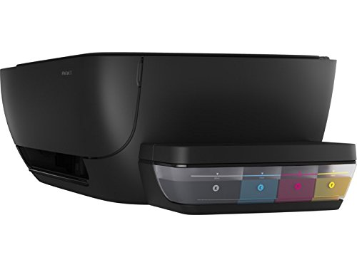 19% OFF on Epson EcoTank L3150 Wi-Fi All-in-One Ink Tank