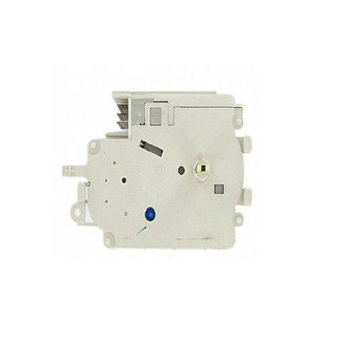 3951708 Whirlpool Kenmore Washing Machine Timer 3951708