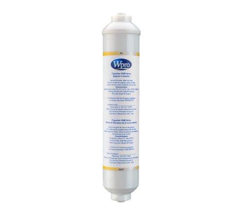 wpro-usc100-filtre-externe-eau-pour-rfrigrateur-amricain