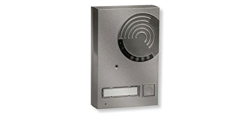 Luna Trio Video Door Phone Entry system (2-wire)