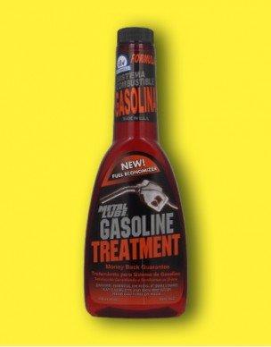 metal-lube-236-fsg-frmula-sistema-gasolina
