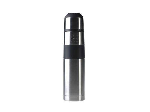 berghoff-1107141-accessoires-de-cuisine-orion-isotherme-de-voyage-05-l