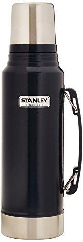 Stanley Vakuumflasche 624000, Navy, 1 Liter