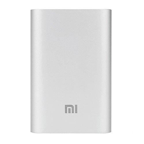 Xiaomi Mi Bank Tragbare 10000mAh