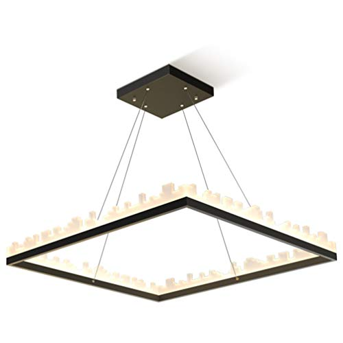 Noche L¨¢mpara de mesa l¨¢mpara de mesa l¨¢mpara de escritorio LED luz...