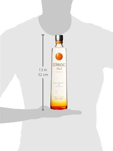 CROC-Peach-Ultra-Premium-Vodka-1-x-07-l