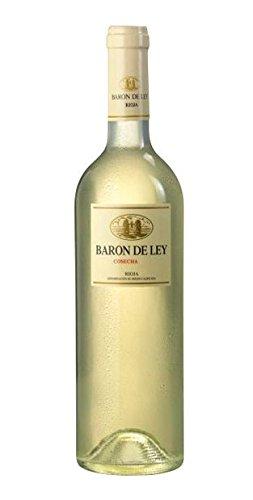 Barón De Ley Blanco - 75 Cl
