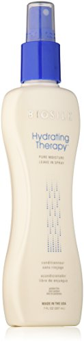biosilk-hydrating-therapy-pure-moisture-leave-in-spray-207ml