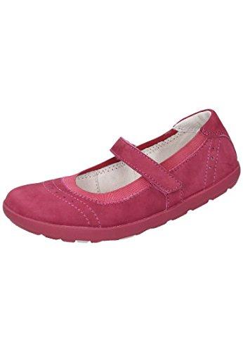 Vado Mädchen Ballerina Pink