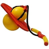 Ballon sauteur Zoingo Boingo